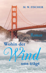 cover-wohin-der-wind-uns-trägt-v4-1